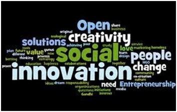 innovació social